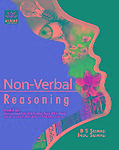 Non- Verbal Reasoning