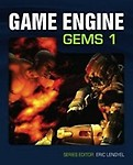 Game Engine Gems, Volume One by Eric Lengyel