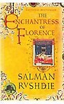 The Enchantress of Florence (PAPERBACK)