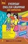 Viva Everyday English Grammar & Composition 5 (Paperback)