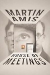 House of Meetings (Hardback)