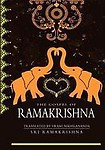 The Gospel of Ramakrishna Paperback