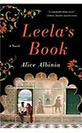 Leela's Book: A Novel by Alice Albinia