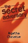 The Secret Adversary - Agatha Christie