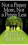 Not a Penny More, Not a Penny Less (Paperback)