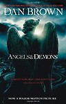 Angels & Demons (Paperback) Angels & Demons - Dan Brown