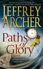 Paths of Glory price in India.