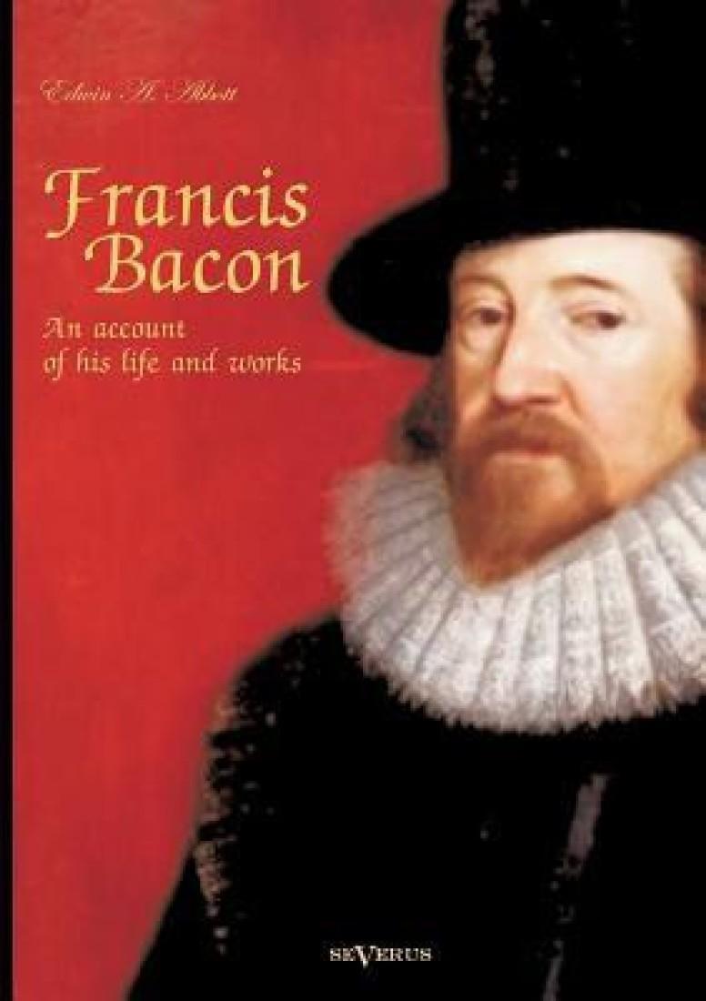 francis bacon essayist