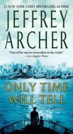 Only Time Will Tell (The Clifton Chronicles) price in India.