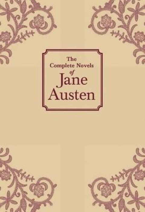 The Complete Novels Of Jane Austen Price In India Coupons And